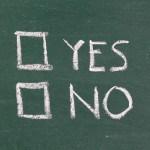 もう「 NO 」と言わせない。恋のキッカケを作る LINE恋愛テクニック