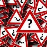 LINEブロックに関する疑問?Q&A形式で質問にお答えします!
