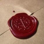 LINEがより安全に!「Letter Sealing」って何?