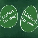 LINEで聞き上手になる方法とメリット