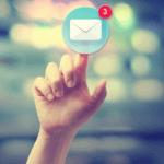 LINEのメールアドレス登録・変更・解除方法とパスワード変更方法