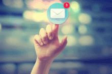 LINEでメールアドレスを登録・変更する方法を動画と画像で解説します