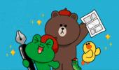 LINEマンガインディーズのおすすめ無料漫画<5選>