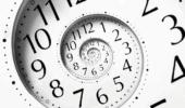 LINEは時間のムダ?みんなは一日に何時間ぐらい使っているの?