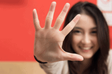 LINEで女性をデートに誘う5つの方法