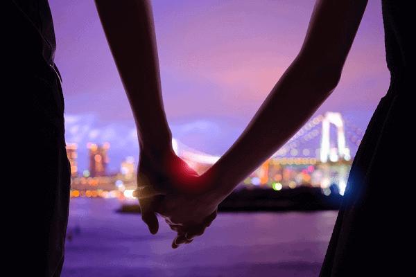 <まとめ>LINEで女性をデートに誘う5つの方法