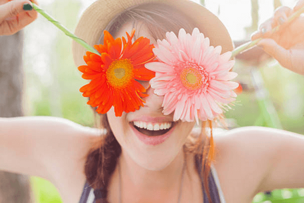 「高嶺の花」でもLINEは交換できる!? 高嶺の花を彼女にしよう!