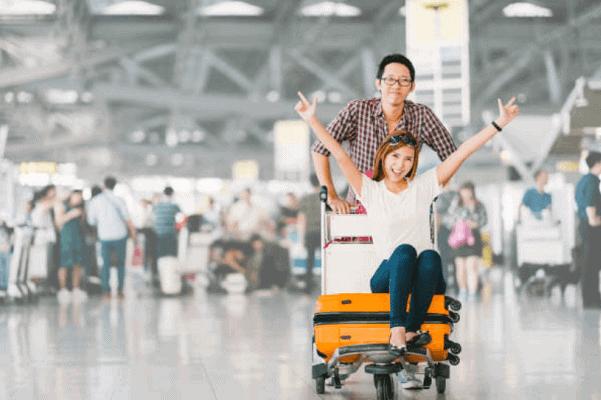 LINEで旅行デートの計画を立てる時の注意点 | LineSearcher