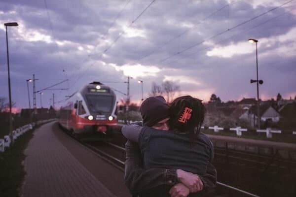 【私達が遠距離恋愛で考えていかなければならないこと】