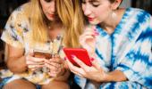 LINEモバイルの申し込み方法、機種の選び方、口コミ